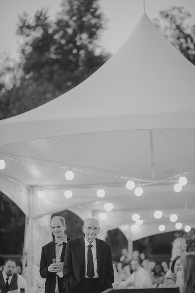 Amy+Andy_Wed-0578 (2).jpg