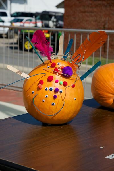 Spring Hope Pumpkin Festival 108.jpg