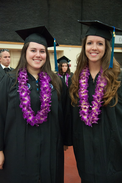 051416_SpringCommencement-CoLA-CoSE-0008-2.jpg
