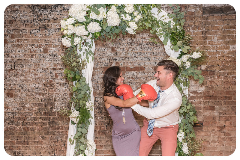 Laren&Bob-Wedding-Photobooth-209.jpg