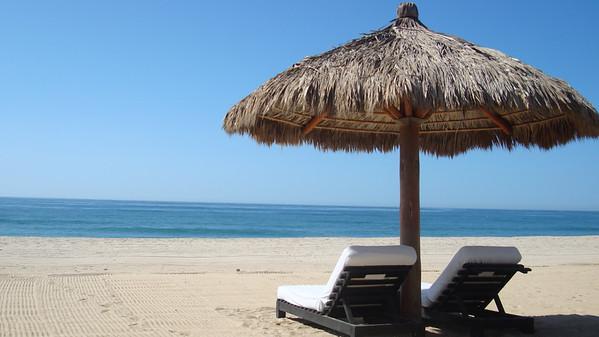 2009/09 - Los Cabos, Mexico