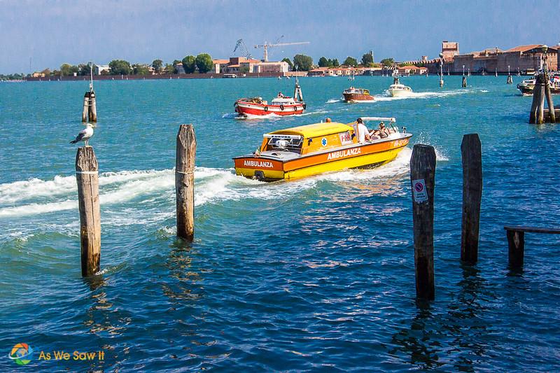 Venice-2011-5529.jpg