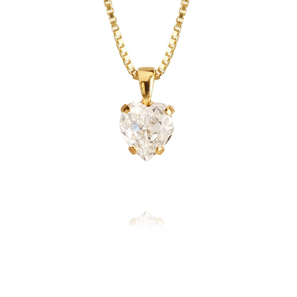 Heart-necklace-crystal-gold-web_girls.jpg