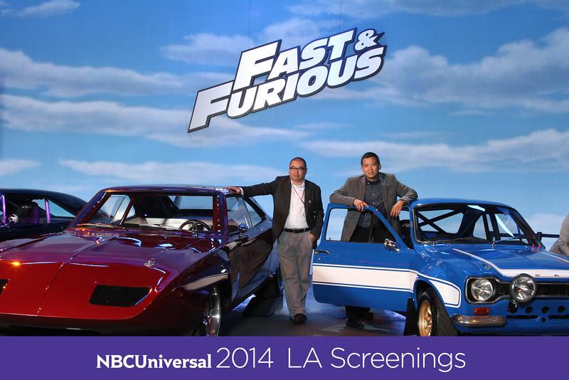 NBCU_Screenings-275.jpg