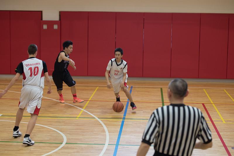 JV_Basketball_wjaa-4756.jpg