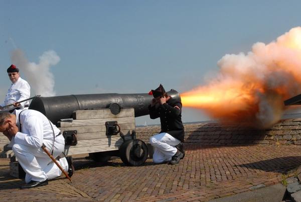 kanon-3.jpeg