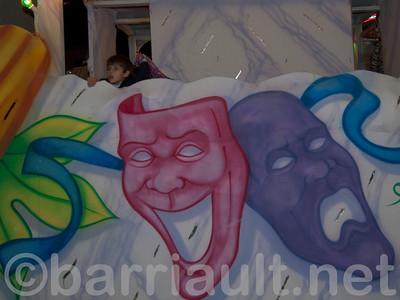 2012-02-10 Galveston Mardis Gras