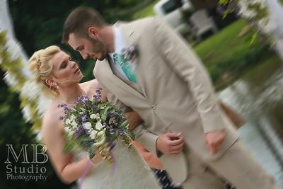 Sowers Wedding