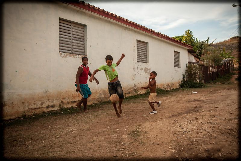 Cuba-Trinidad-IMG_1389.jpg