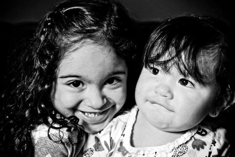 Zua & Eliana-139.jpg