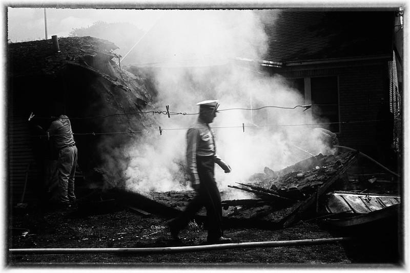 1-Fire-on-street2-1966.jpg