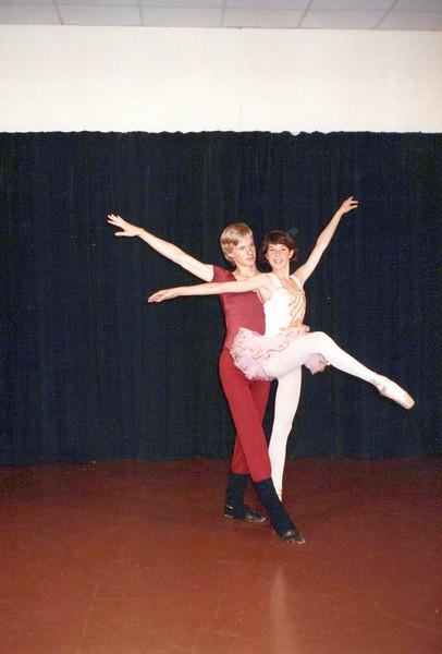 Dance_0526_a.jpg