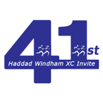 2019 XC 41st Haddad Windham Invitational