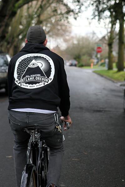 velo-cult-all-weather-hoodie.jpg