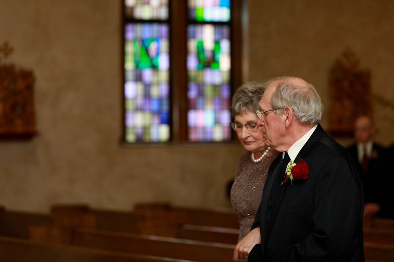 0422-Trybus-Wedding.jpg