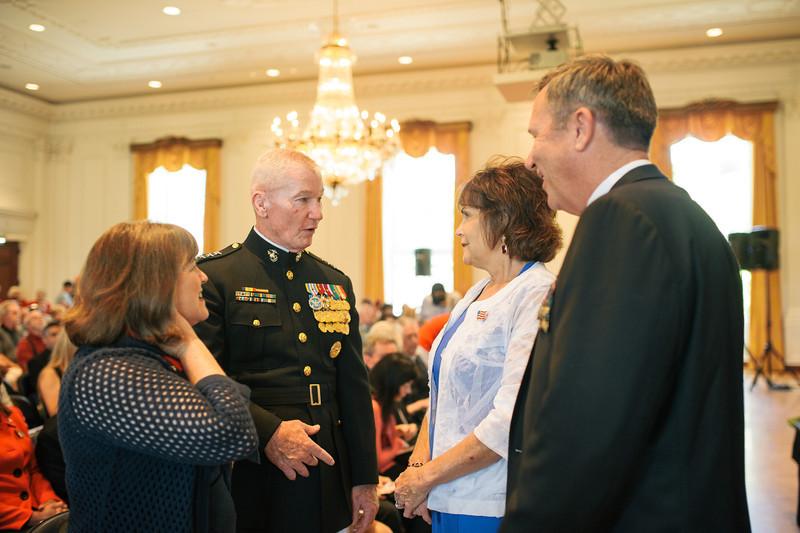 20140526-THP-GregRaths-Campaign-079.jpg