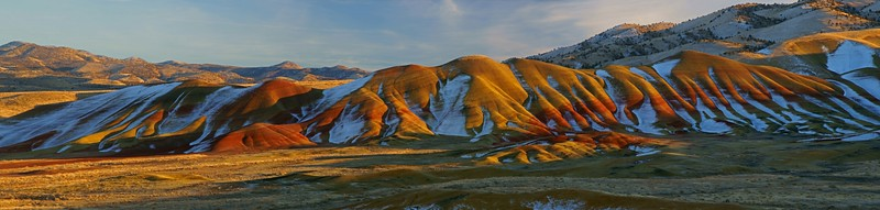 Painted Hills pano wide raw.jpg