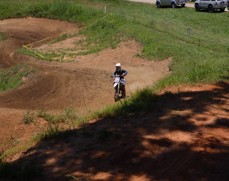 FCA Motocross camp 20171381day3.JPG