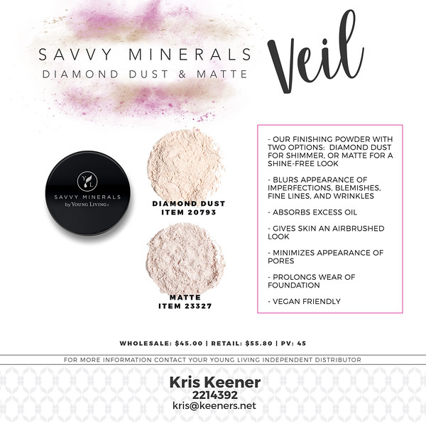 21-Savvy-Minerals-Veils.jpg