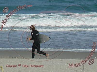 2007_04_16 - Surfing - Boynton Beach