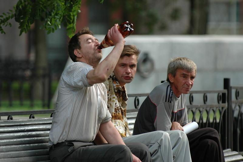 050731 8573 Russia - Moscow - Around Town _E _H _L ~E ~L.JPG
