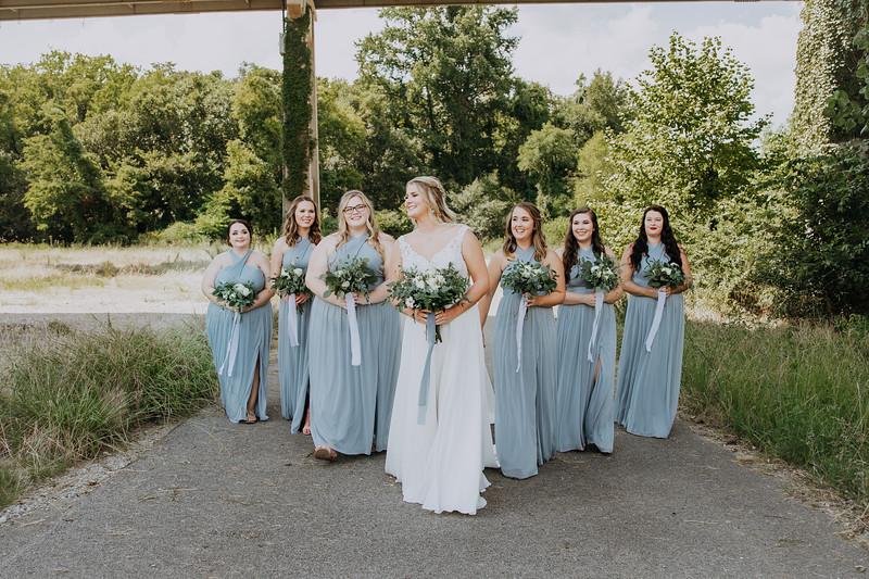Tice Wedding-199.jpg
