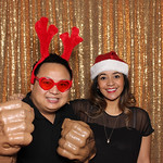 Greenlight Innovations 2018 Christmas Party