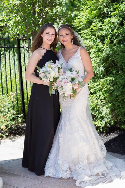 0227_Beck_NJ_wedding_ReadyToGoProductions.com-.jpg