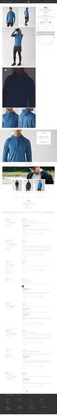 metal vent tech hoodie | men's long sleeve tops | lululemon athletica.jpeg