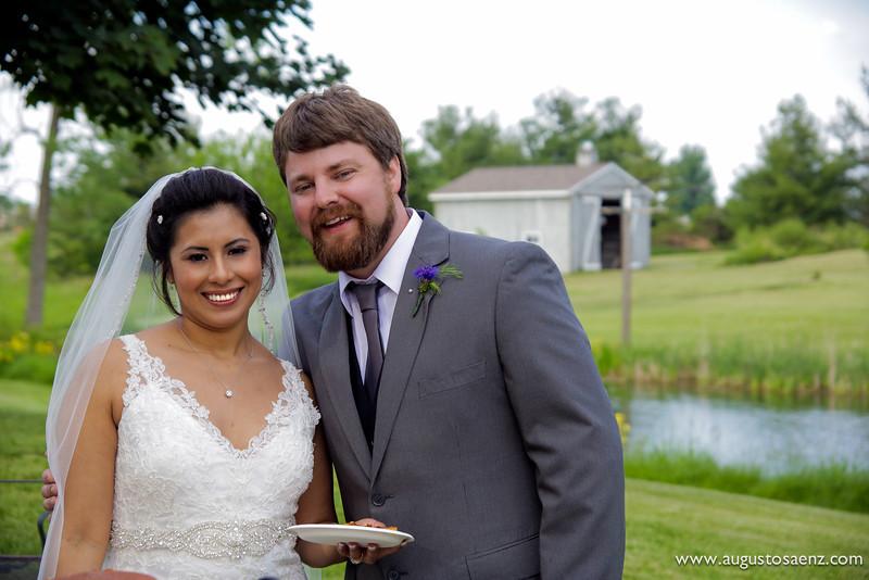 Columbus Wedding Photography-354.jpg