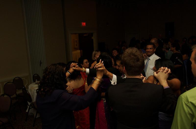 Leonard's Wedding - 094.jpg