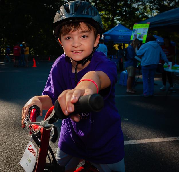 2019 PMC Canton Kids Ride-3938.jpg