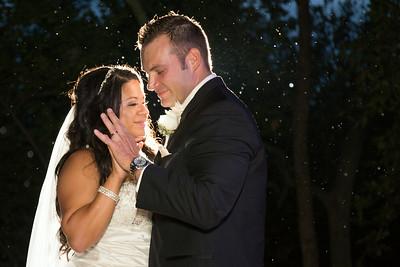 Hove-Wedding