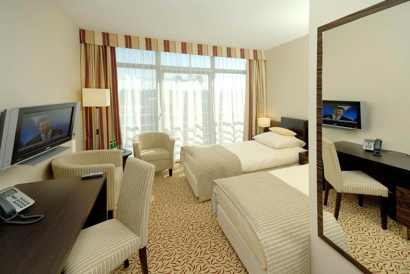qubus-hotel-krawkow3.jpg