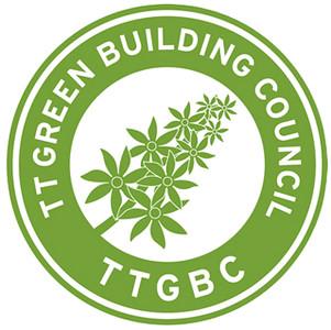 TTGBC-logo_green-pantone-376-UP-04 (1) copy.jpg