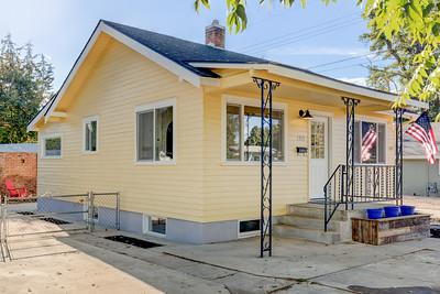 1515 10th Street South, Nampa, ID 83651