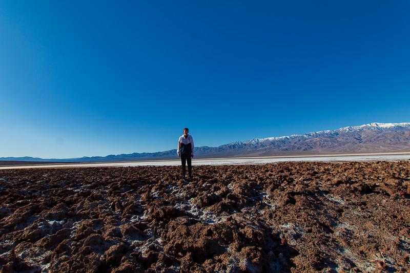 Death-valley-badwater-Graham2.jpg