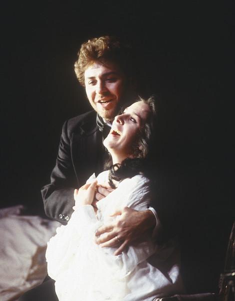 La Traviata 96