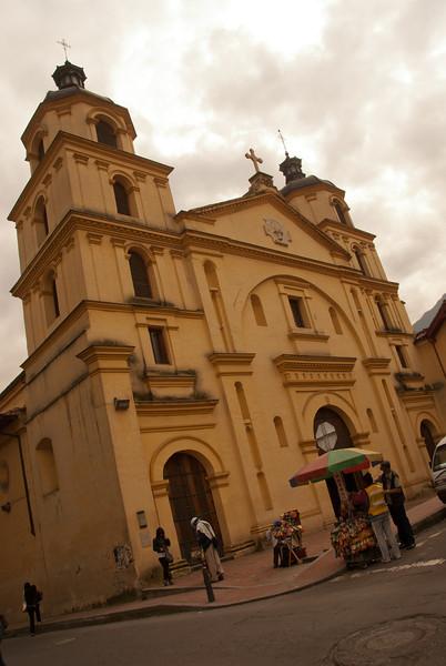 Bogota 299.jpg