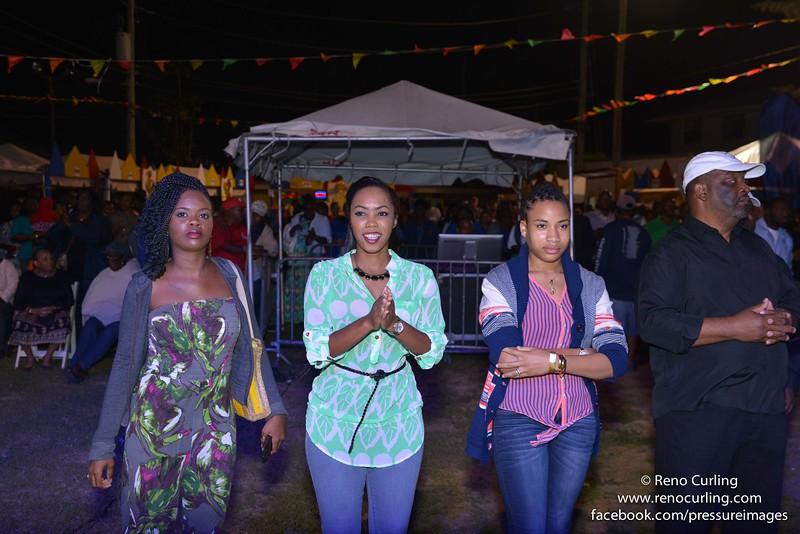 1 Music Festival 2015-110.jpg