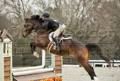 Running Wind Equestrian 2-2-16