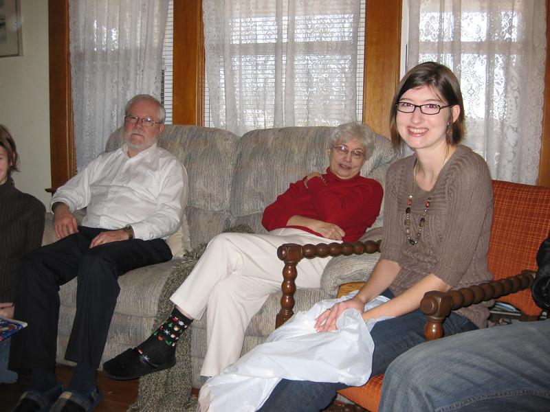 Christmas_2008_001.JPG