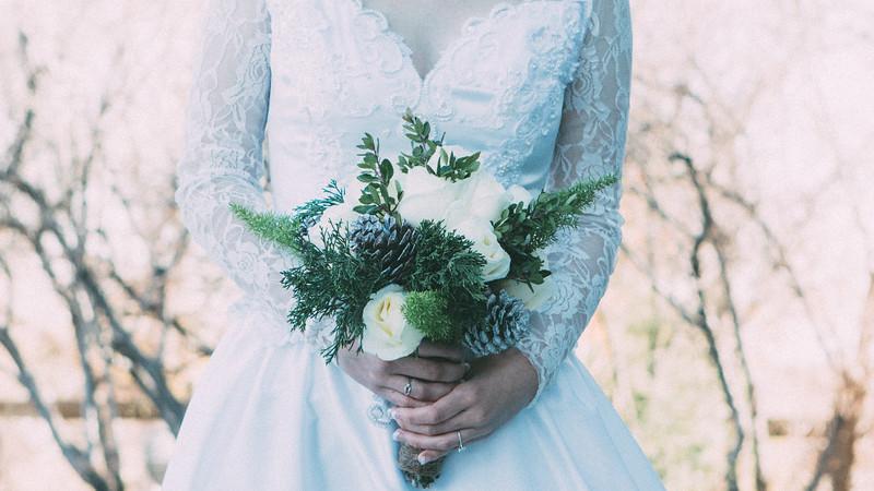 Watkins Wedding-8454.jpg