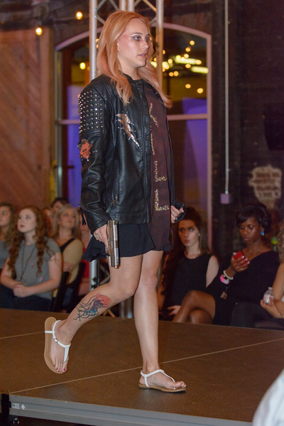 Knoxville Fashion Week Friday-1510.jpg