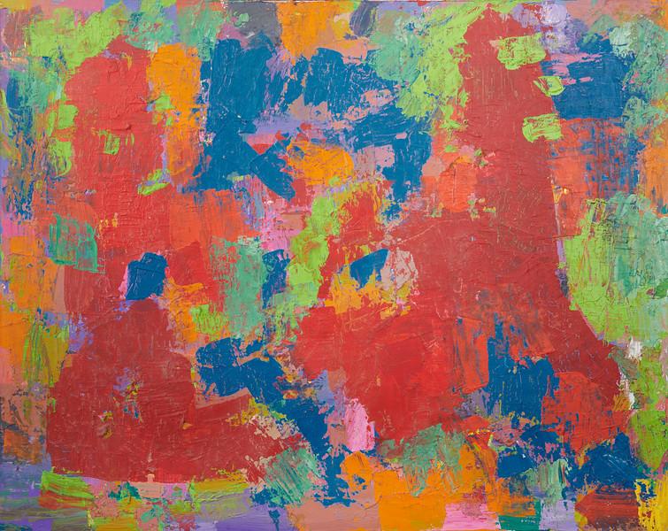 200828_DinaWind_Paintings_10476_RET.jpg
