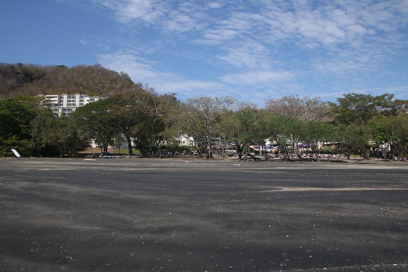 2020 Costa Rica 0356.JPG