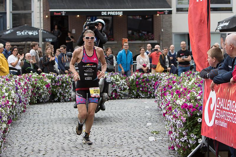 challenge-geraardsbergen-Stefaan-0889.jpg