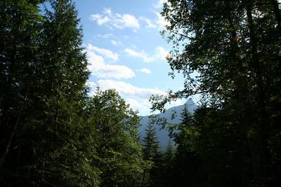 2010-07-11 Bandera Mountain 07-10=10