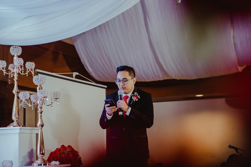 Dino Jude Wedding-1147.jpg