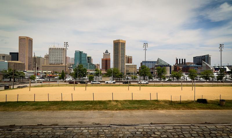 Neighborhood- Baltimore_15.jpg